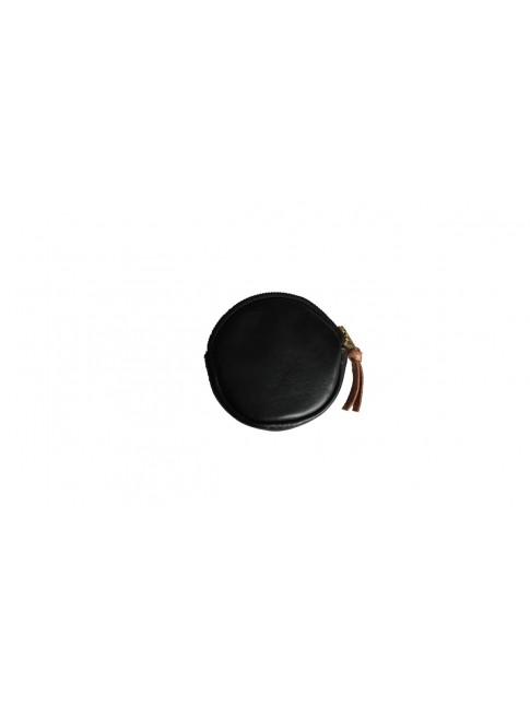 CERISE Noir Oretto