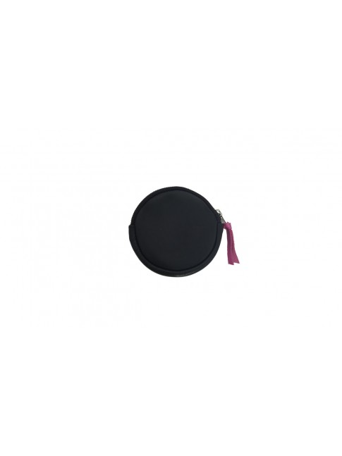 CERISE noir fuchsia